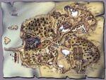Map Khorinis.jpg