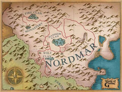 Soubor:Nordmar.jpg