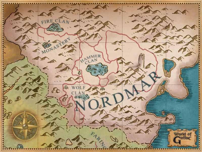Nordmar.jpg