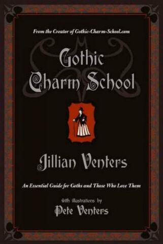 File:Gothiccharmschool.jpg