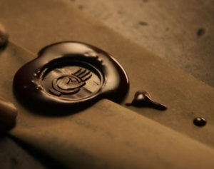 Hand-of-The-king-Wax-Seal1