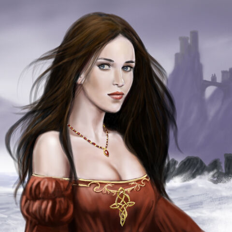 File:Character artwork for game of thrones ascent by dashinvaine-d5wduo5.jpg