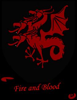 250px-House Targaryen