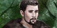 Eddard Branch