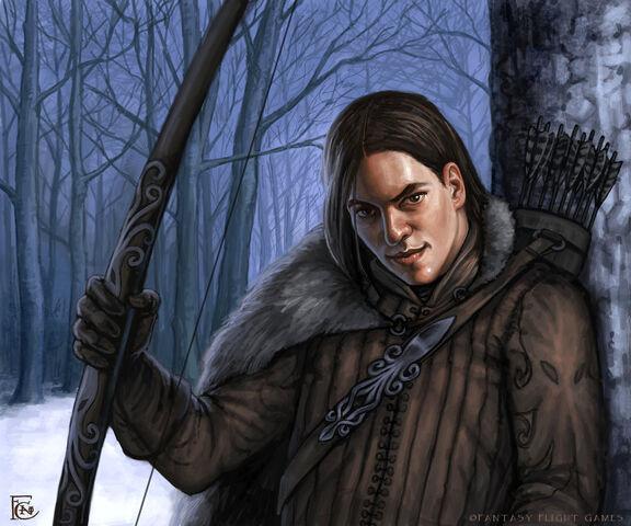 File:Theon greyjoy by feliciacano-d111wr8.jpg