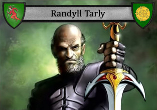 File:Lord-Randyll-Tarly-313x220.jpg