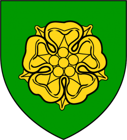 File:250px-House Tyrell.png