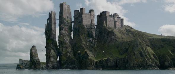 File:Pyke-castle-game-of-thrones.jpg