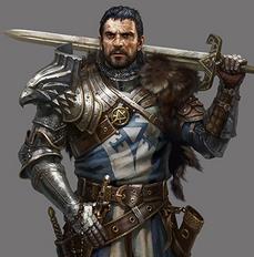 Dondarrion-0