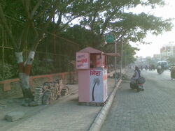 Sinh rd ct - neera stall