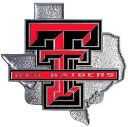 File:Texas Tech.jpg