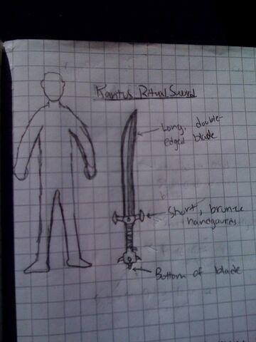 File:Kantus blade 4.jpg