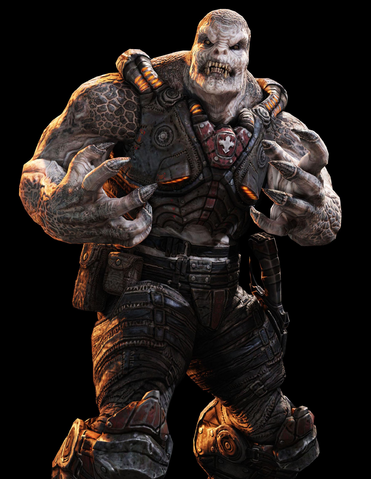 File:Gears of War Drone.png