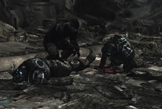 File:KR Two-Five Survivors.jpg