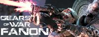 GoWFanon spotlight4