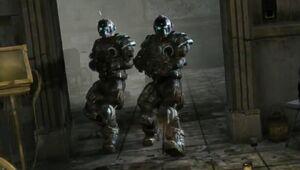 ArmoredGears 1