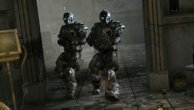 File:ArmoredGears 1.jpg