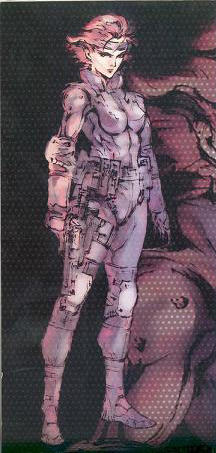 File:Alice armor.jpg