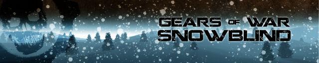 File:Snowbanner 2.jpg