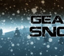 Gears of War: Snowblind