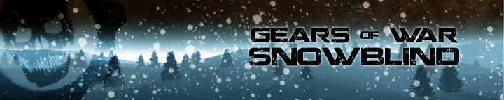 Snowbanner 2