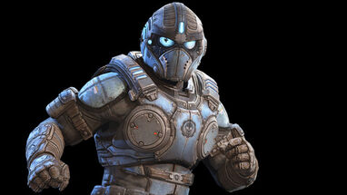 Clayton-carmine-bacon-full-cog-suit-gears-of-war-evilcontrollers