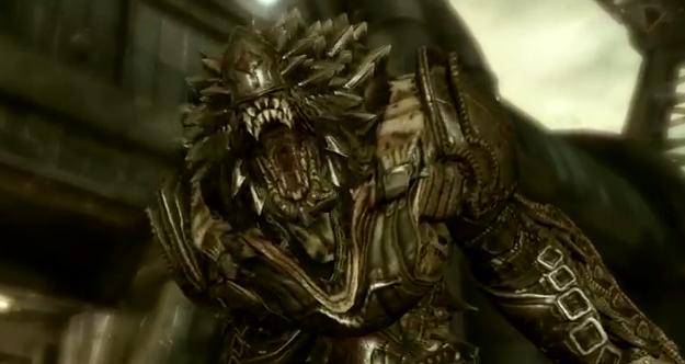 File:Armored Kantusu.png