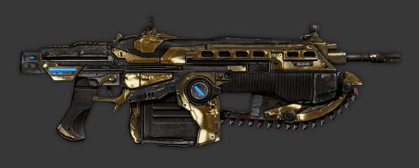 File:Gears3goldlancer.jpg