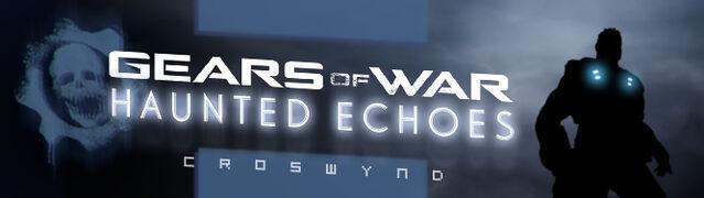 File:Gears of War Banner.jpg