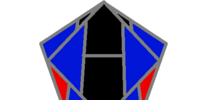 Helix Squad