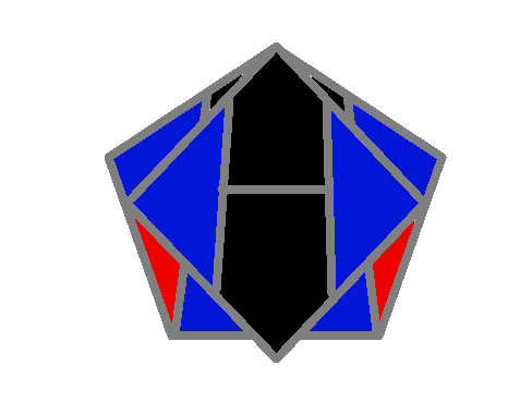 File:Helix Squad.png