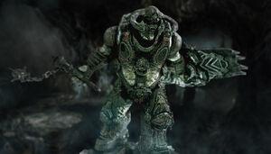 Gears-of-war-Mauler