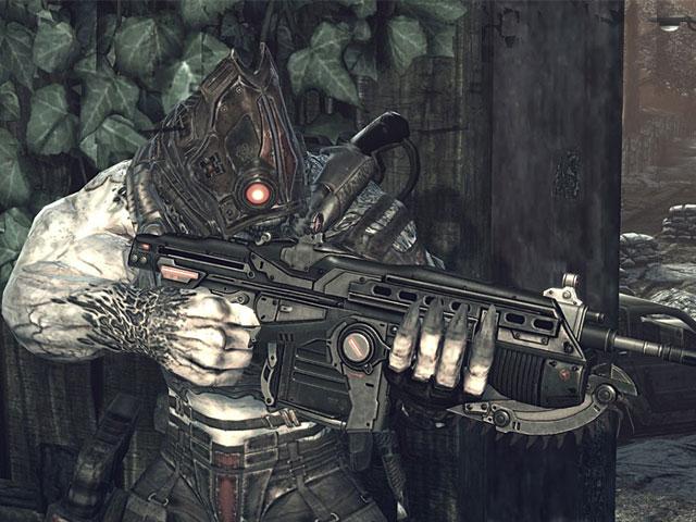 File:Gears-of-War-2-Locust.jpg
