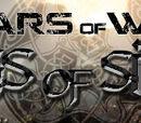 Gears of War: Songs of Sirens