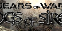 Gears of War: Songs of Sirens