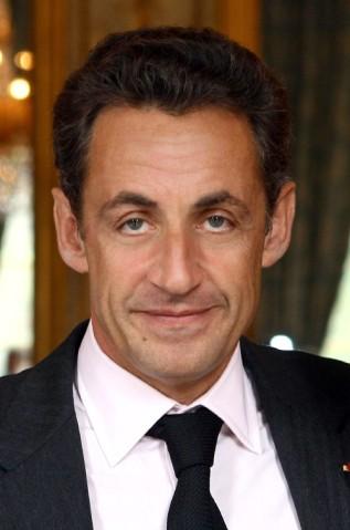 File:Nicolas Sarkozy.jpg
