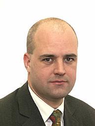 File:Fredrik Reinfeldt.jpg