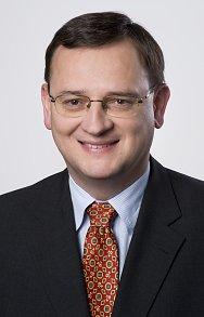 File:Petr Nečas.jpg