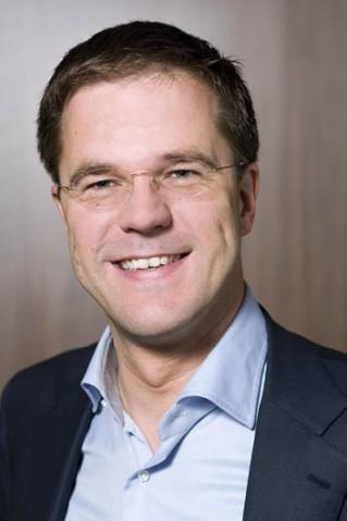 File:Mark Rutte.jpg