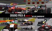 GP4 OC 2011