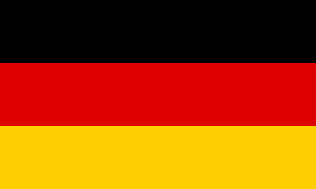 File:Germany.png