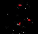 Sepang Circuit