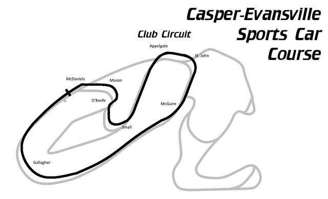 File:CESCC Club.jpg