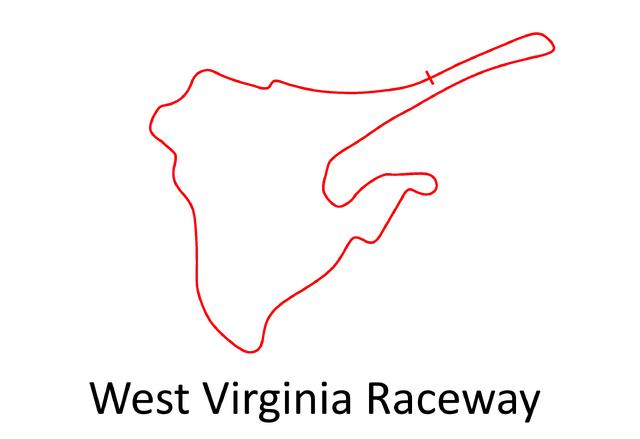 File:West Virginia Raceway.png