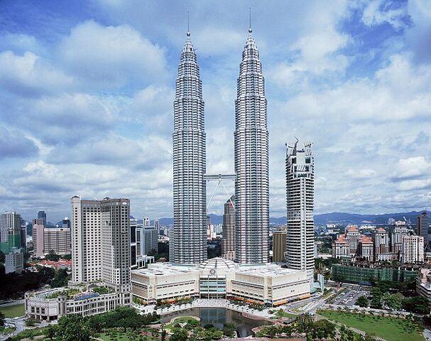 File:Malay.jpg