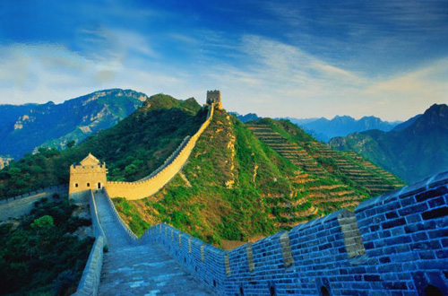 File:Great wall of china.jpg