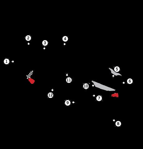 File:Circuit Watkins Glen.png