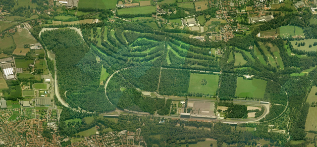 File:Monza aerial.png