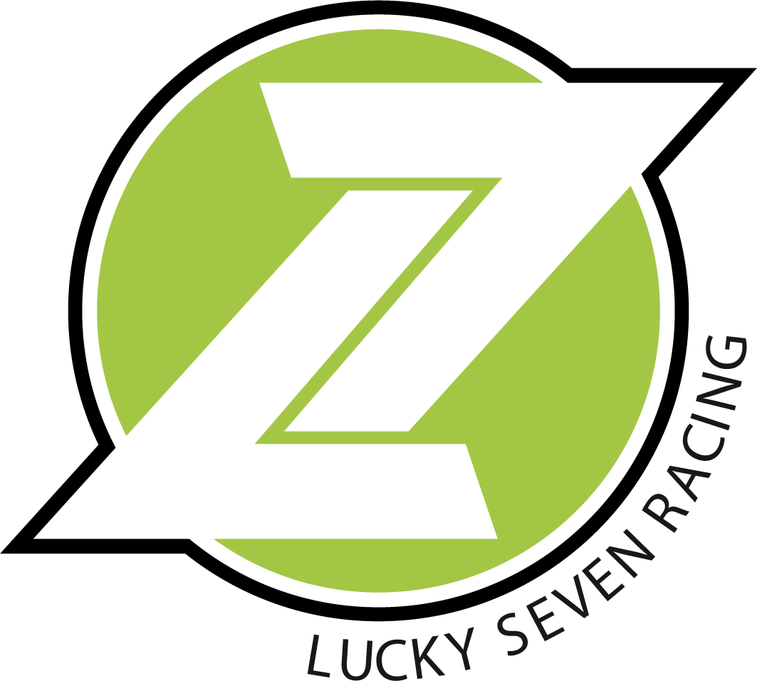 File:Lucky7.png
