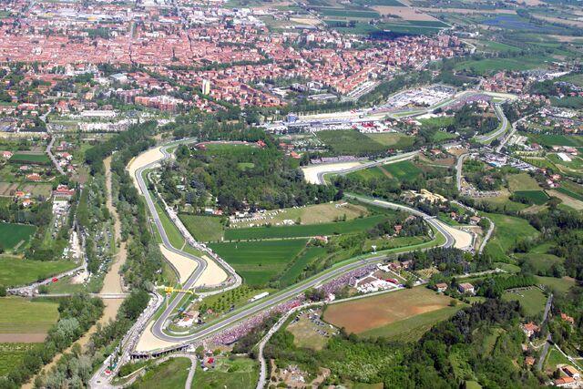 File:Imola aerial.jpg